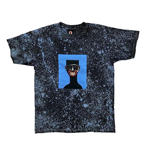 TYRANT T-shirt - Medium