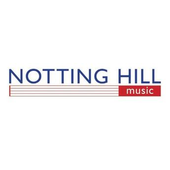nottinghill publishing.jpg