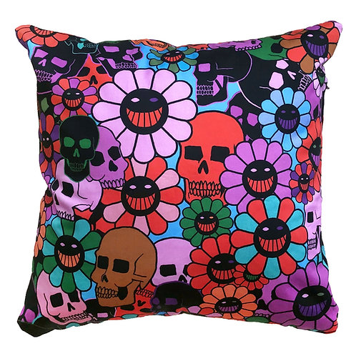 MURAKAMI Cushion (with Insert)
