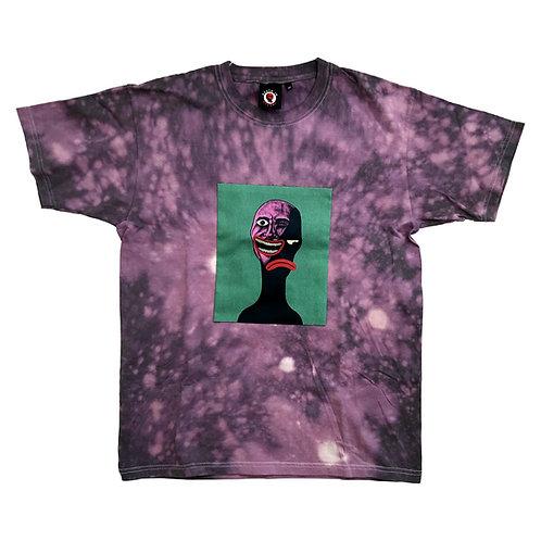 MOODS T-shirt - Medium & Large