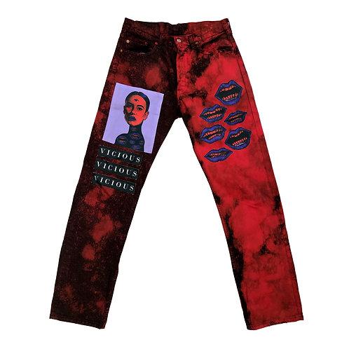 VICIOUS1 Jeans - 32x32