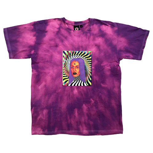 LUCY T-shirt - Large