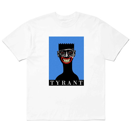 TYRANT T-Shirt