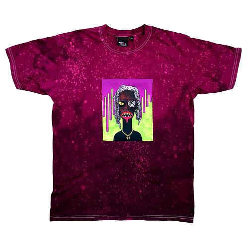THUG T-shirt - Medium
