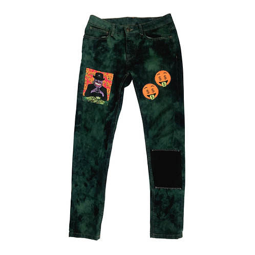 MONEY Jeans - 30x32