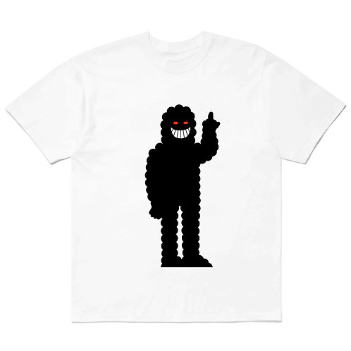 SHADOW BLOKE T-Shirt