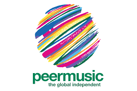 peer music.png