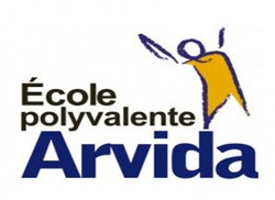 École polyvalente Arida