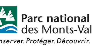 LE PARC NATIONAL DES MONTS-VALIN S'ASSOCIE À ESE
