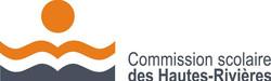 Commission scol. des Hautes-Rivières