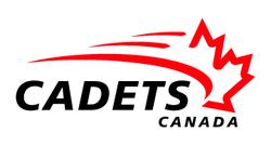 Cadets Canada