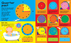 time_spread1