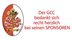 Sponsoren-Startbild