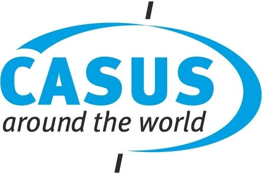 CASUS GmbH Glauchau