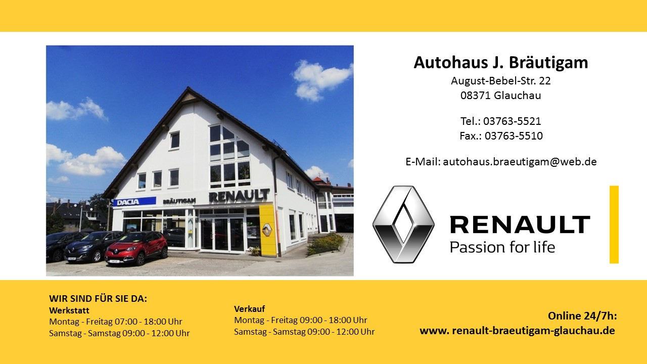 Renault_AutohausBräutigam