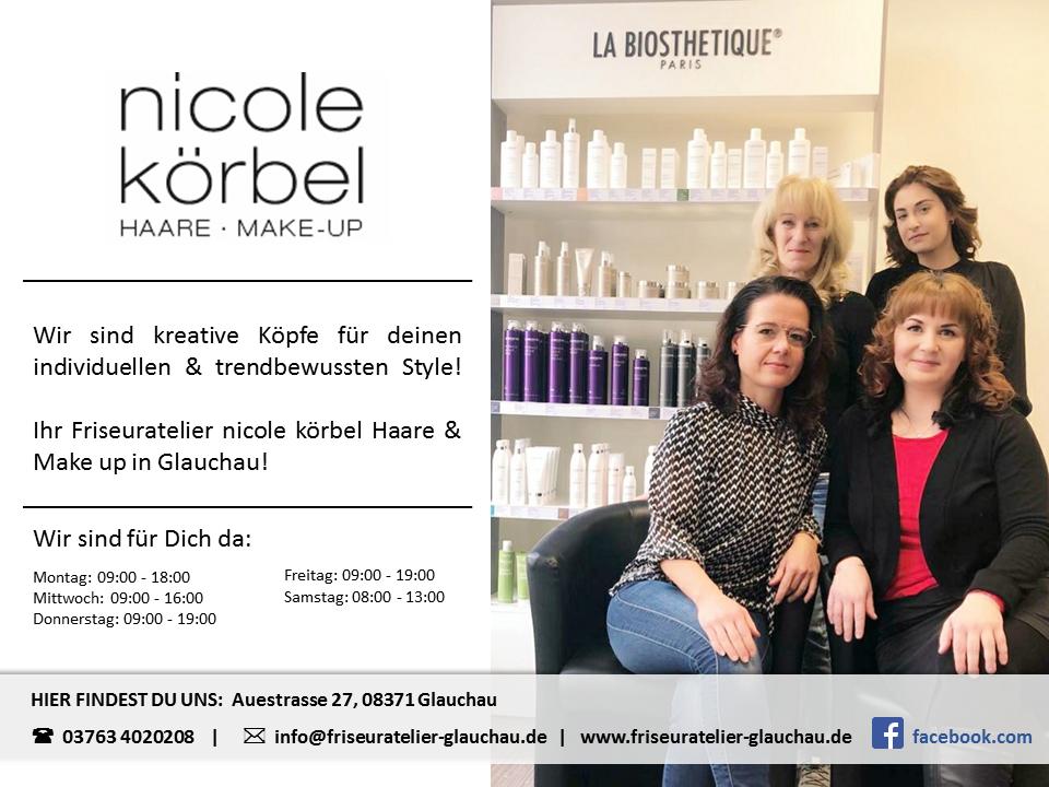 Friseuratelier_Nicole_Körbel