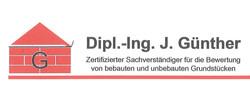 Anzeige_Günther_2017_Farbe