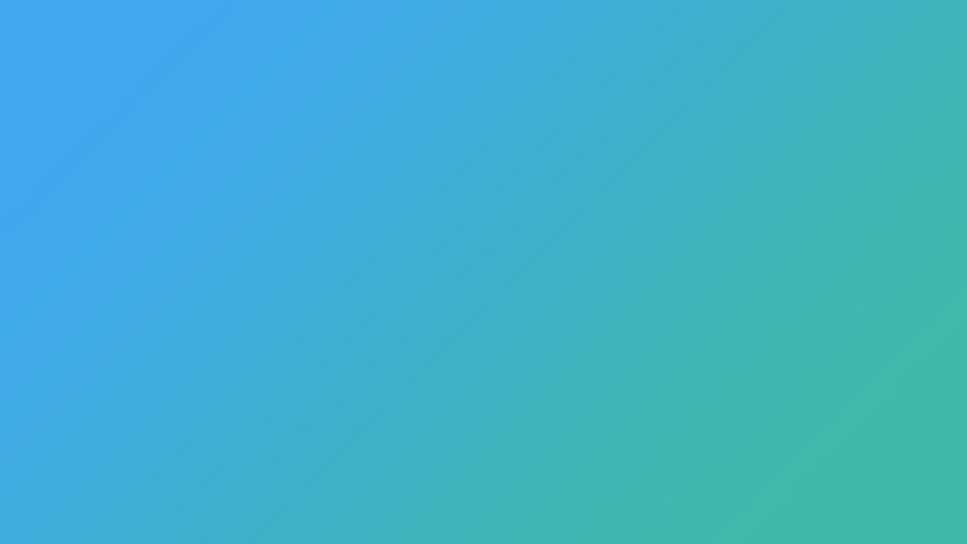 CC - iPhone Slide 2 -- Color.jpg