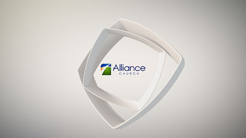 Alliance Square Logo.jpg