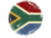 south-african-round-and-square-grunge-fl