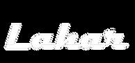 Lahar Logo white.png