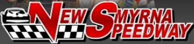 new smyrna speedwaty.PNG