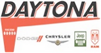 daytona dodge photo.png