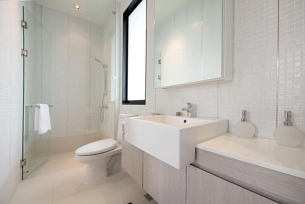 Mahtmoodulmajade ehitus estonia hilandero - Nice bathroom designs for small spaces ...