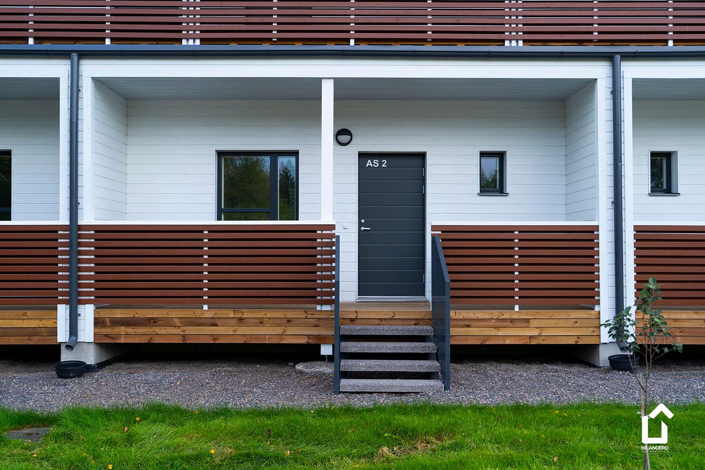 Hilandero Järvenpää modular building.jpg