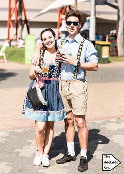 Oktoberfest 2017  (27 of 100)