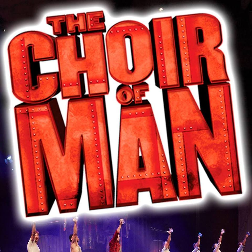 The Choir of Man Review