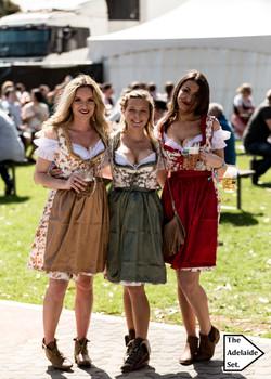 Oktoberfest 2017  (26 of 100)