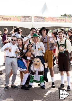 Oktoberfest 2017  (17 of 100)