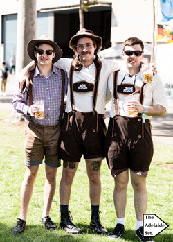 Oktoberfest 2017  (14 of 100)
