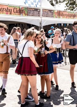 Oktoberfest 2017  (1 of 100)