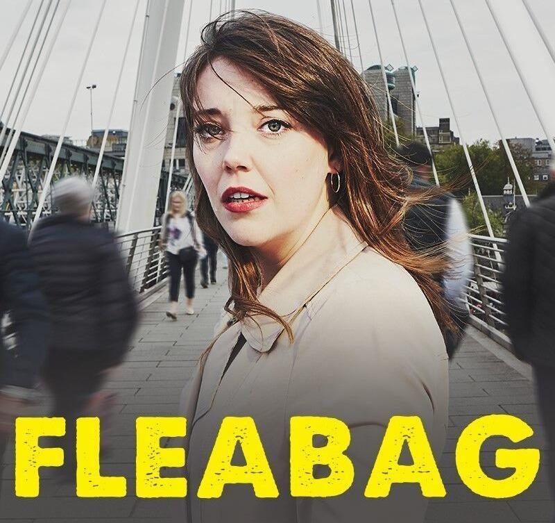 Fleabag Review