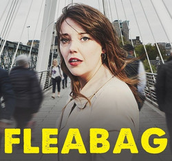 Fleabag Review