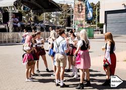 Oktoberfest 2017  (3 of 100)