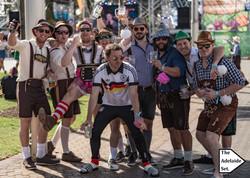 Oktoberfest 2017  (39 of 100)