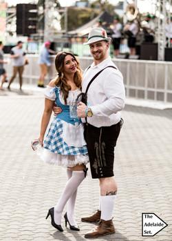Oktoberfest 2017  (100 of 100)
