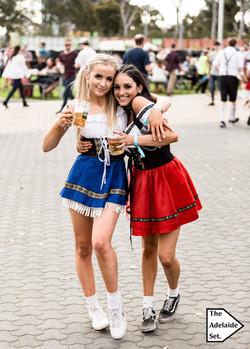 Oktoberfest 2017  (85 of 100)