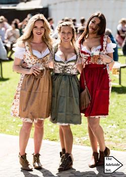 Oktoberfest 2017  (25 of 100)