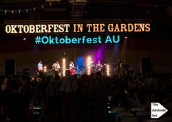 Oktoberfest 2017  (29 of 71)