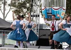 Oktoberfest 2017  (60 of 100)