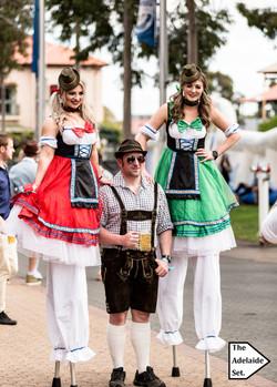 Oktoberfest 2017  (81 of 100)