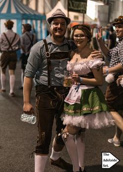 Oktoberfest 2017  (48 of 100)