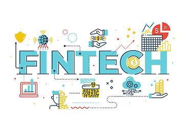 Fintech-Percento-Technologies.jpg