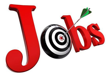 jobs10.jpg