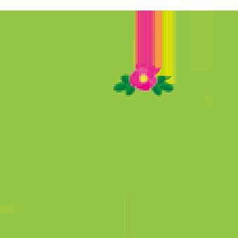 ロゴ北海道のみ.png