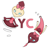 YC.png